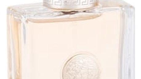 Versace Versace Pour Femme 30 ml parfémovaná voda pro ženy
