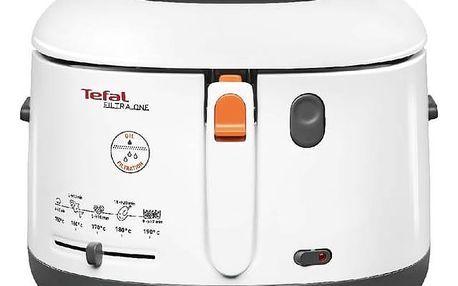 Tefal FF 162131 Filtra One
