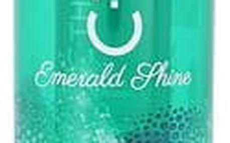 C-THRU Emerald Shine 50 ml EDT W