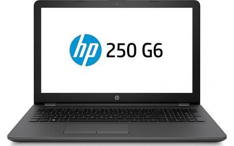 HP 250 1WY30EA