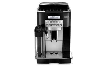 Espresso DeLonghi ECAM 22.360.B černé + DOPRAVA ZDARMA
