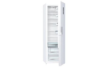 Chladnička Gorenje Advanced R 6192 LW bílá + DOPRAVA ZDARMA