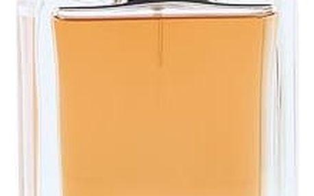Dolce & Gabbana The One toaletní voda 100ml pro muže