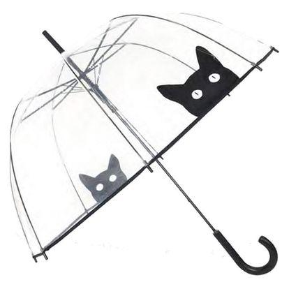 Deštník Susino Cat