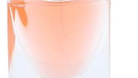 Lancome La Vie Est Belle 100 ml EDP W