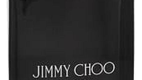 Jimmy Choo Jimmy Choo Man Intense 100 ml EDT M