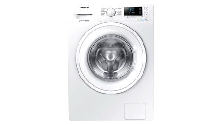 Automatická pračka Samsung WW70J5446DW/ZE bílá