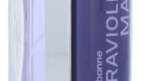 Paco Rabanne Ultraviolet Man 100 ml toaletní voda tester pro muže