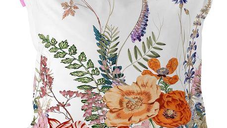 Povlak na polštář Happy Friday Botanical,60x60cm