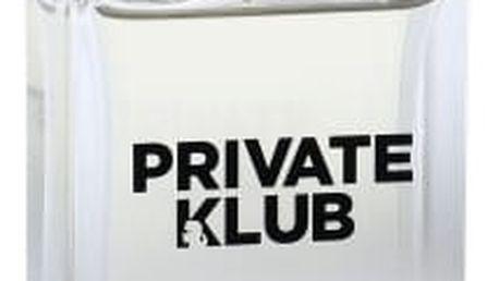 Karl Lagerfeld Private Klub For Men 50 ml toaletní voda pro muže