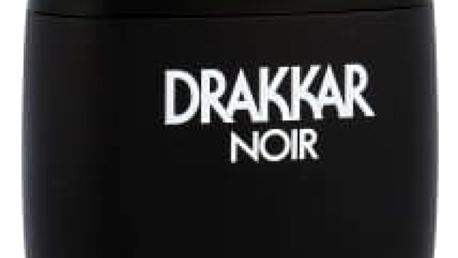 Guy Laroche Drakkar Noir 100 ml toaletní voda pro muže