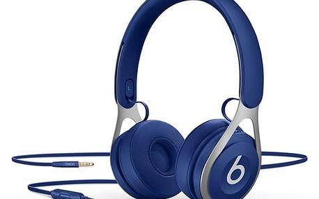 Sluchátka Beats EP On-Ear (ML9D2ZM/A) modrá