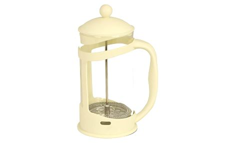 French press Sabichi Cafeterie,1l