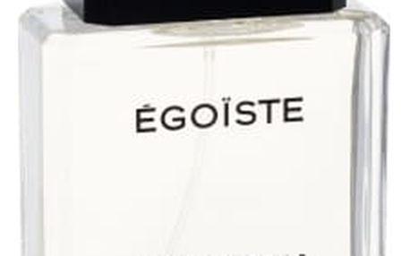 Chanel Egoiste Pour Homme 100 ml toaletní voda pro muže
