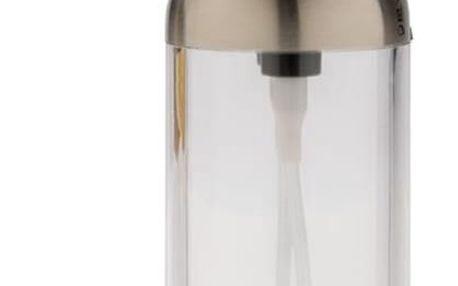 Kuchyňský sprej na olej/ocet XD Design Sprayer