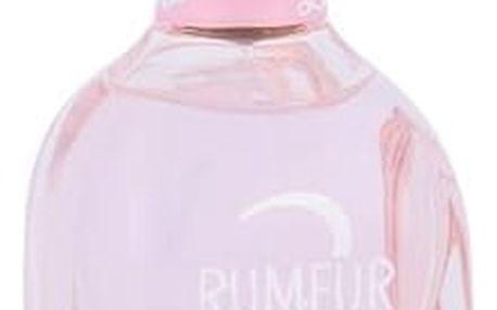 Lanvin Rumeur 2 Rose 50 ml EDP W
