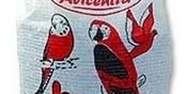 Krmivo Avicentra pro malé hlodavce standart 25kg