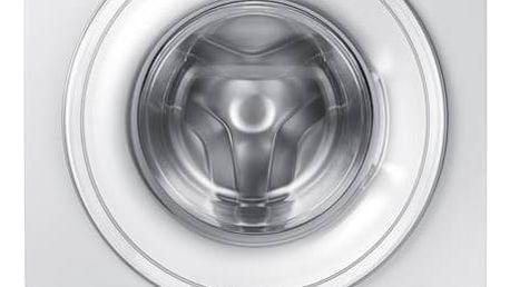 Automatická pračka Samsung WW70J5446DW/ZE bílá + Navíc sleva 10 % + Doprava zdarma