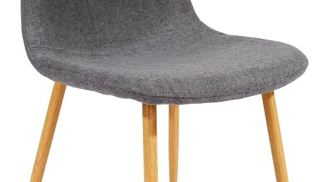 Židle svenja, 45,5/86,5/53 cm