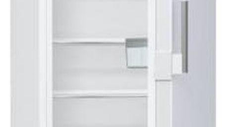 Chladnička Gorenje Advanced R 6192 LW bílá + Navíc sleva 10 % + Doprava zdarma