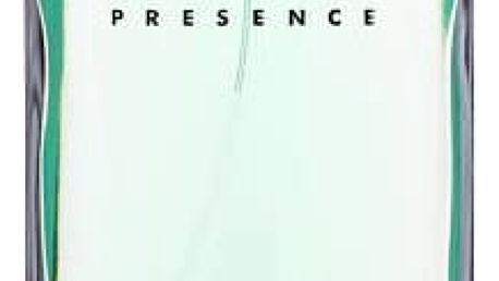 Montblanc Presence 75 ml EDT M
