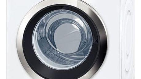Bosch WAW 32640