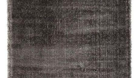 Koberec s vysokým vlasem florenz 2, 120/170 cm