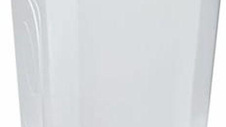 Automatická pračka Candy CST 360L-S - Poškozený obal