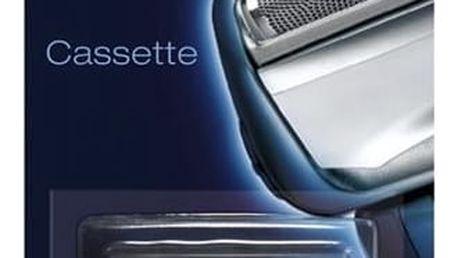 Příslušenství pro holicí strojky Braun CombiPack Series 7 - 70S