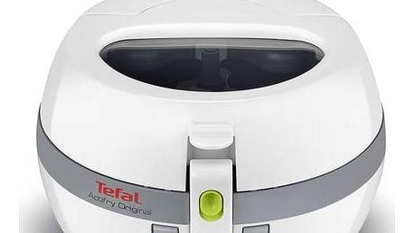 Fritéza Tefal ActiFry FZ710038 + Navíc sleva 10 % + Doprava zdarma
