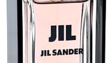 Jil Sander Jil 30 ml EDP W