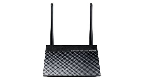 Router Asus RT-N12PLUS (RT-N12PLUS)