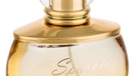 Madonna Nudes 1979 Sparkle 100 ml parfémovaná voda pro ženy