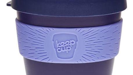 KeepCup fialový hrnek Blueberry Small