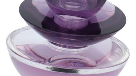 Guerlain Insolence 30 ml parfémovaná voda pro ženy