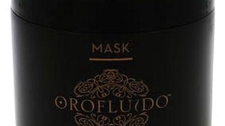 Orofluido Beauty Elixir 500 ml maska na vlasy W