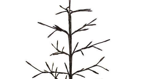 Světelný LED stromek Villa Collection Tree