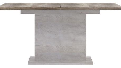 Jídelní stůl DURO