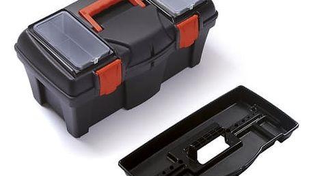 """Prosperplast kufr na nářadí Mustang 18"""""""