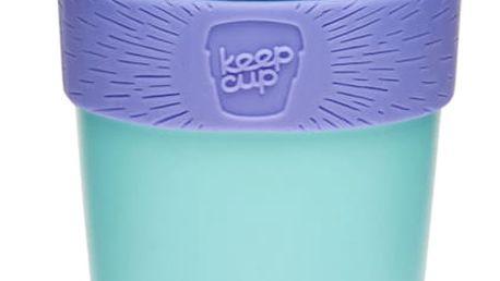KeepCup zelený hrnek Blossom Large