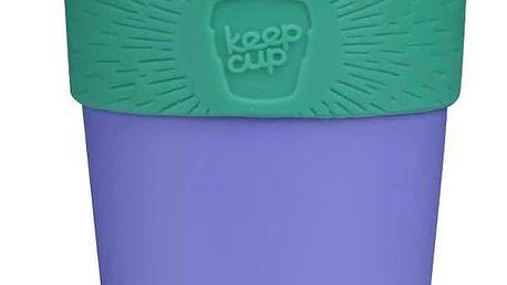 KeepCup fialový hrnek Watermelon Large