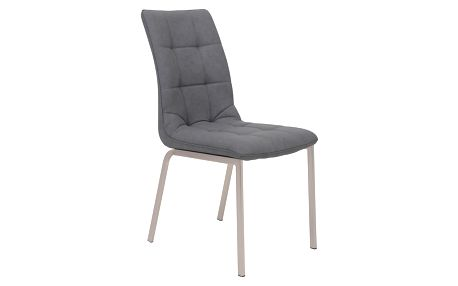Jídelní židle ROSA