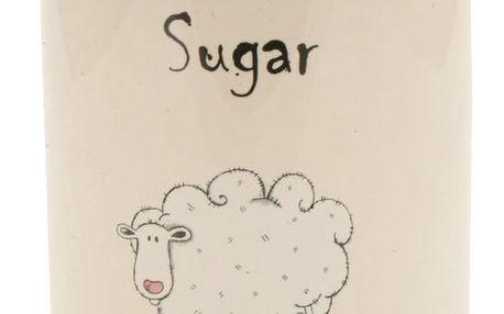 Dóza na cukr Price&Kensington Home Farm