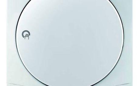 Sušička prádla LG RC8055AH1Z bílá + Navíc sleva 10 % + Doprava zdarma