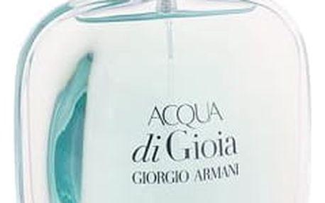 Giorgio Armani Acqua di Gioia 150 ml EDP W