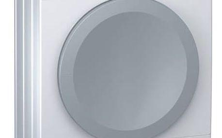 Sušička prádla Gorenje Advanced D 8665 N bílá + Navíc sleva 10 % + Doprava zdarma