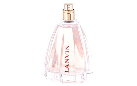 Lanvin Modern Princess 90 ml EDP Tester W