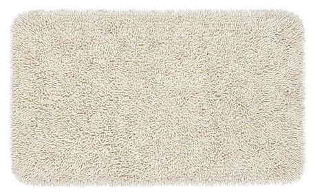 Předložka koupelnová jenny, 70/120 cm