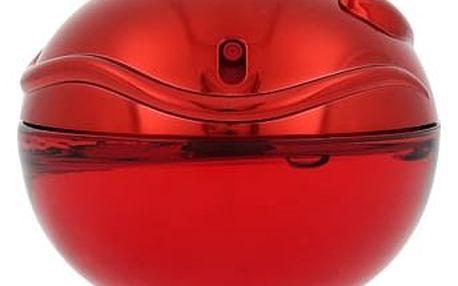 DKNY Be Tempted 100 ml EDP W