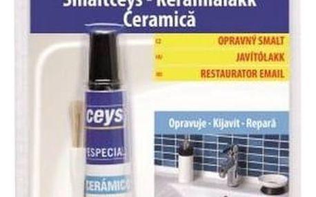Lepidlo Ceys smalt, 15 ml